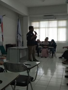 IMG-20180323-WA0054